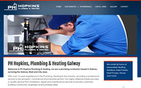Pluming Costello Galway plumbing services, plumbing and heating galway costello