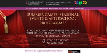 stageacademy