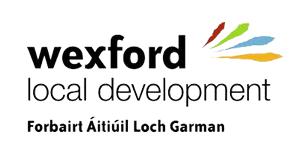 Wexford Local Development Grant